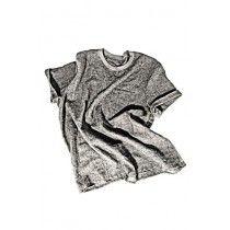 Merchant & Mills The Tee Shirt Pattern