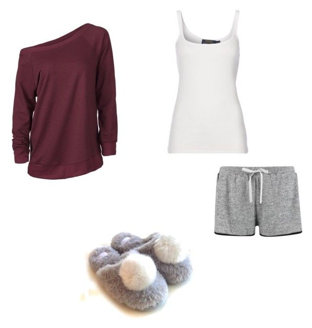 """""""#362"""" by aureeliet on Polyvore featuring Polo Ralph Lauren and Boohoo"""