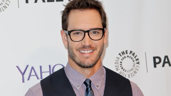 Newswire: Fox drafts Mark-Paul Gosselaar for baseball drama Pitch