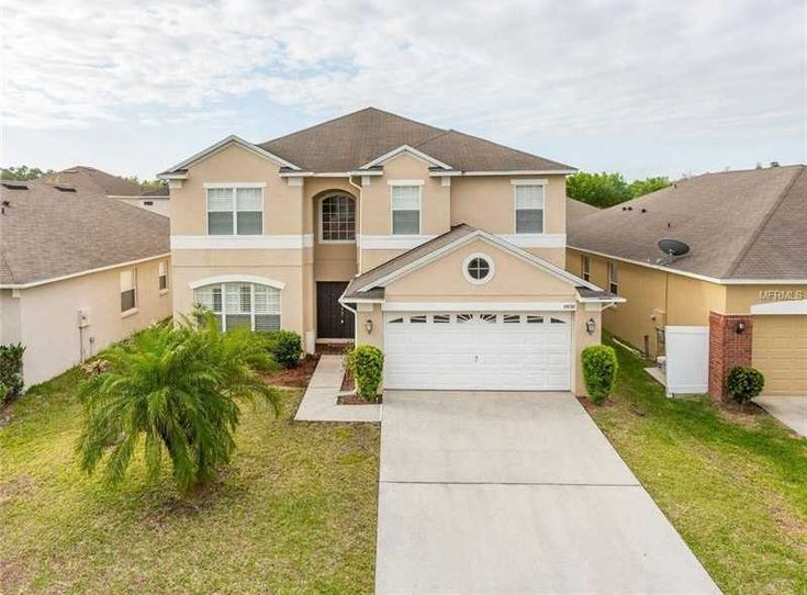 111 Best Central Fl Homes For Sale Images On Pinterest