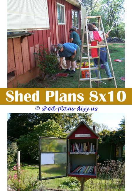 Garage Shed Building Plans 100 sq ft shed plansFree Flat Roof