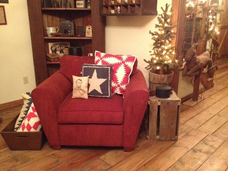 Best 25 Living Room Inspiration Ideas On Pinterest: Best 25+ Americana Living Rooms Ideas On Pinterest