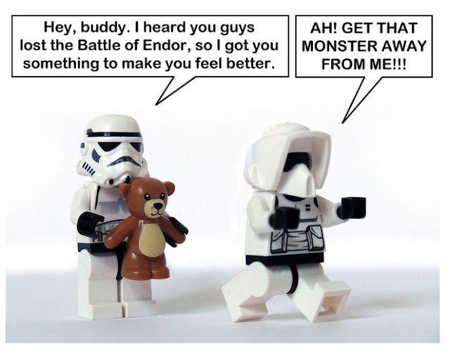 darth vader on   lego star wars, lego star and lego