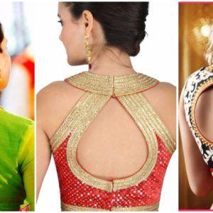 Indian Online Fashion Magazine | Best Fashion Blogs
