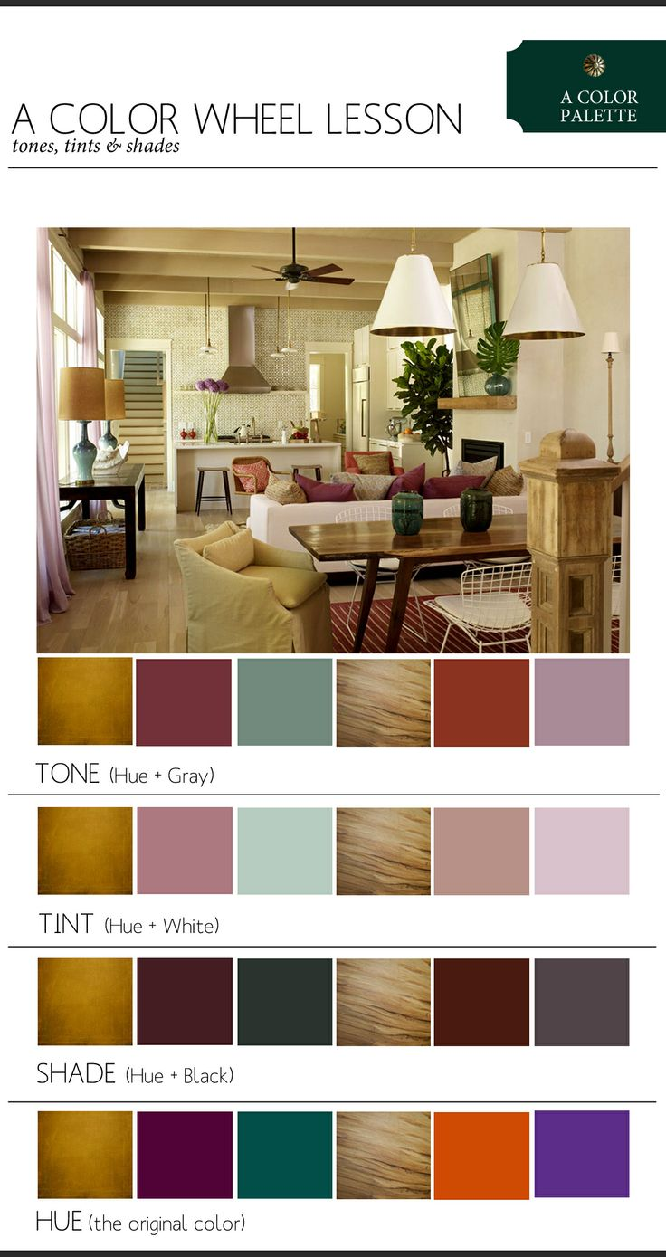 Online color mixer tool - Best 25 Color Wheel Online Ideas On Pinterest Color Theory For Designers Paint Colour Charts And Light Color Wheel
