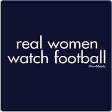 LOVE ME SOME #49ers FOOTBALL!!!