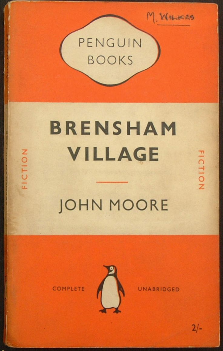 Penguin Book Covers Vintage ~ Best great book covers love a good penguin how