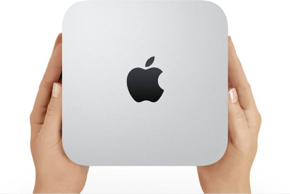 Review: New Mac mini offers an attractive bang for the buck | Macworld