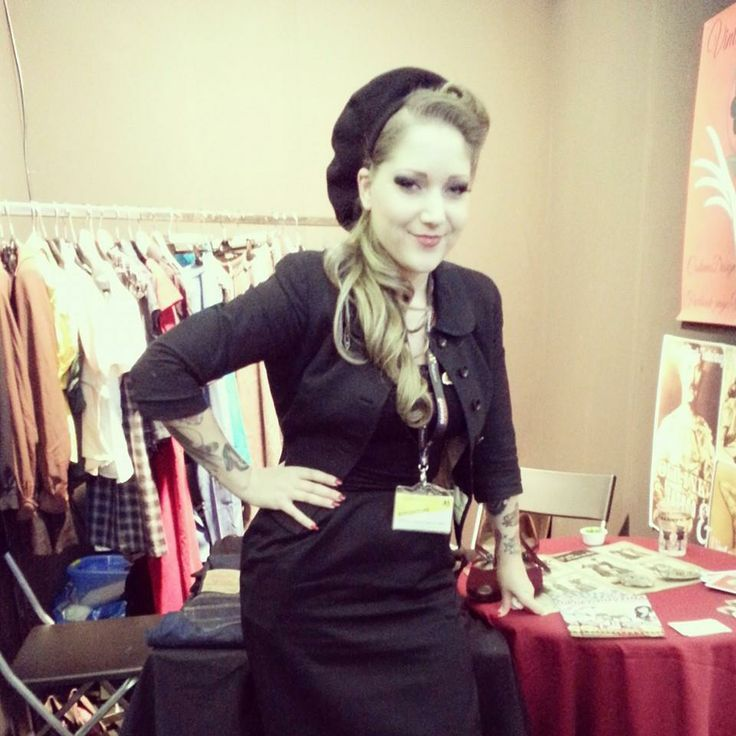 HandMade Super ClothingCostumes!!!Keep it Real!!!Like My Facebook page Vintage-Vanitè!! ♥ interwiew su http://faigirarelacultura.ch/vintage/