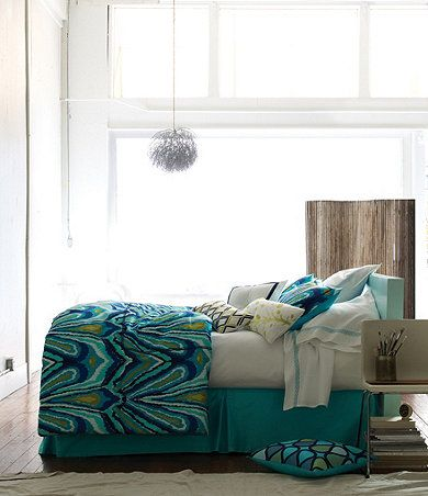 133 Best Home Decor Images On Pinterest Dillards