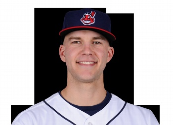 SP: Justin Masterson  Cleveland Indians