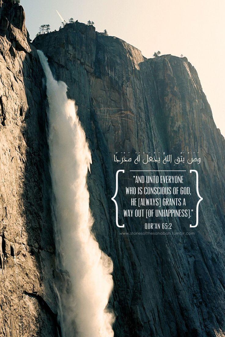 [Quran]