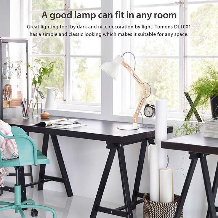 505 best Craft Room images on Pinterest | Craft space, Craft room ...