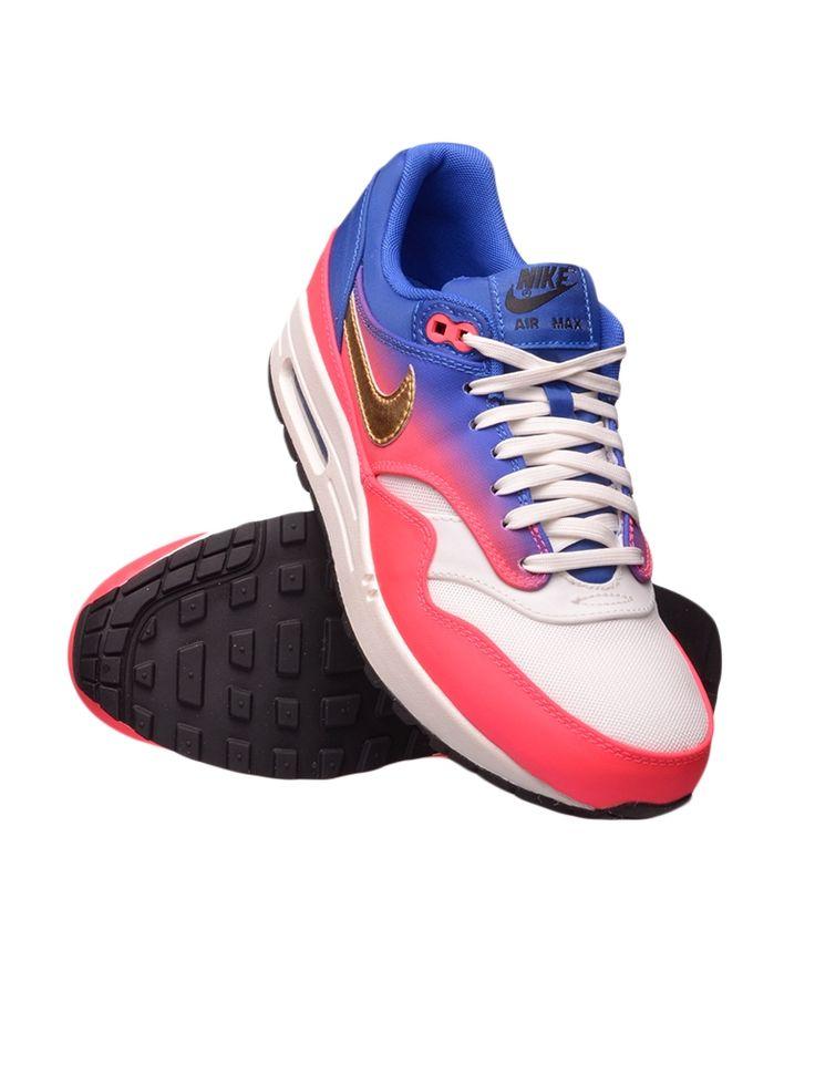 b47969af7740 ... Dream Nike WMNS AIR MAX 1 PRM ...