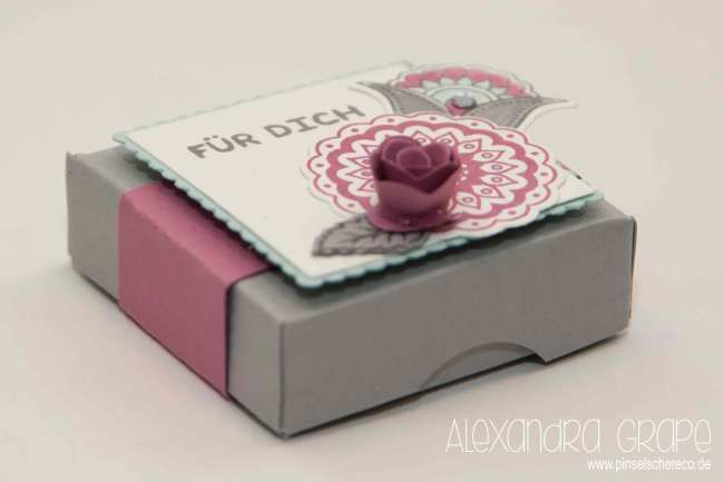 stampin-up_paisleys-and-posies_pizzabox_give-away_pinselschereco_alexandra-grape_04