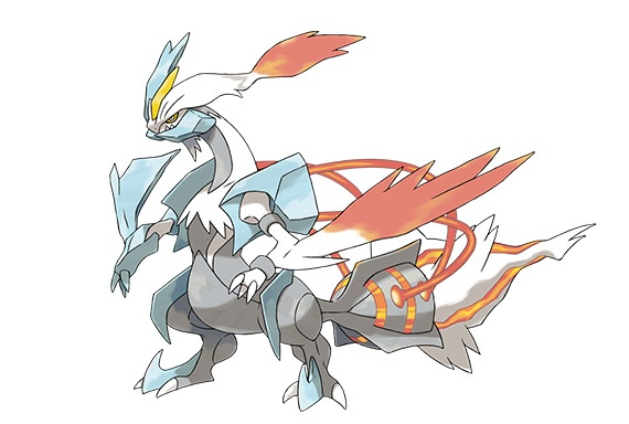 15 best images about white kyurem on pinterest coins