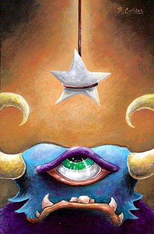 Titled: Wisdom.: Book Illustrations, Wisdom, Artistic Inspiration, Inspiration Visual, Visual Art, Illustration Artwork, Children Book, Art Instances