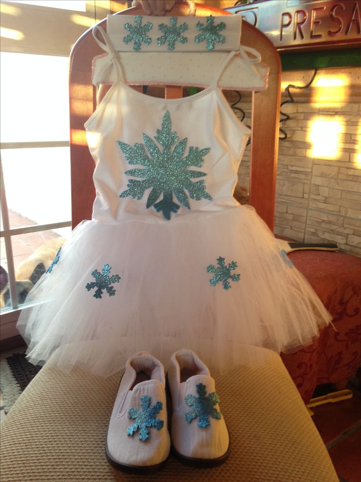 15 pines de vestuario de mu eco de nieve que no te puedes - Disfraces navidenos originales ...