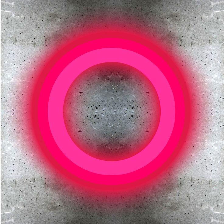 15 z serii eye level 15