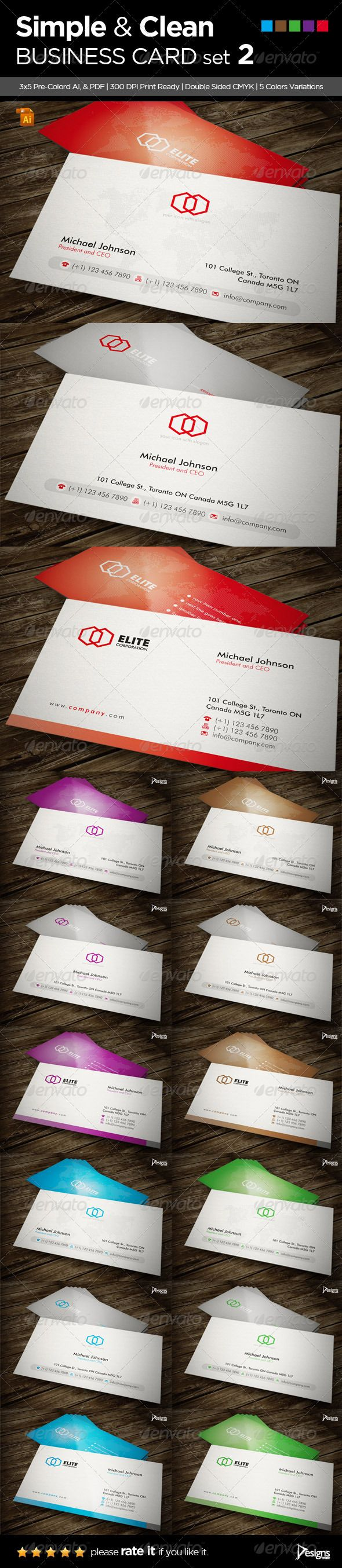 Best 25+ Cleaning business cards ideas on Pinterest | Visit cards ...