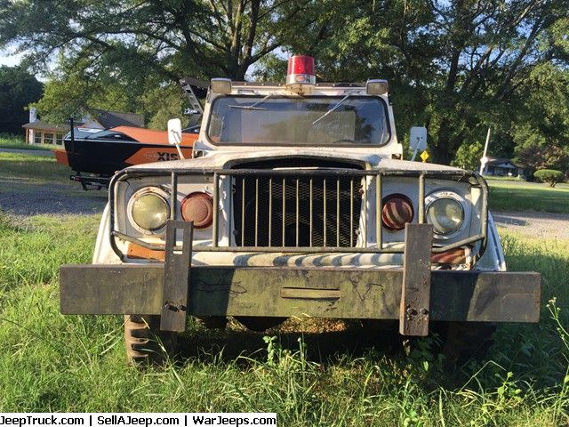 1968 jeep kaiser m715 jeeps pinterest jeeps jeep truck and 1968 jeep kaiser m715 jeeps pinterest jeeps jeep truck and jeep pickup publicscrutiny Image collections