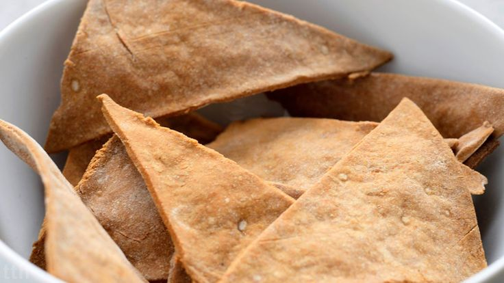 true taste hunters - kuchnia roślinna: Bezglutenowe pikantne nachos