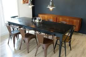 repainting kitchen table - Google Search