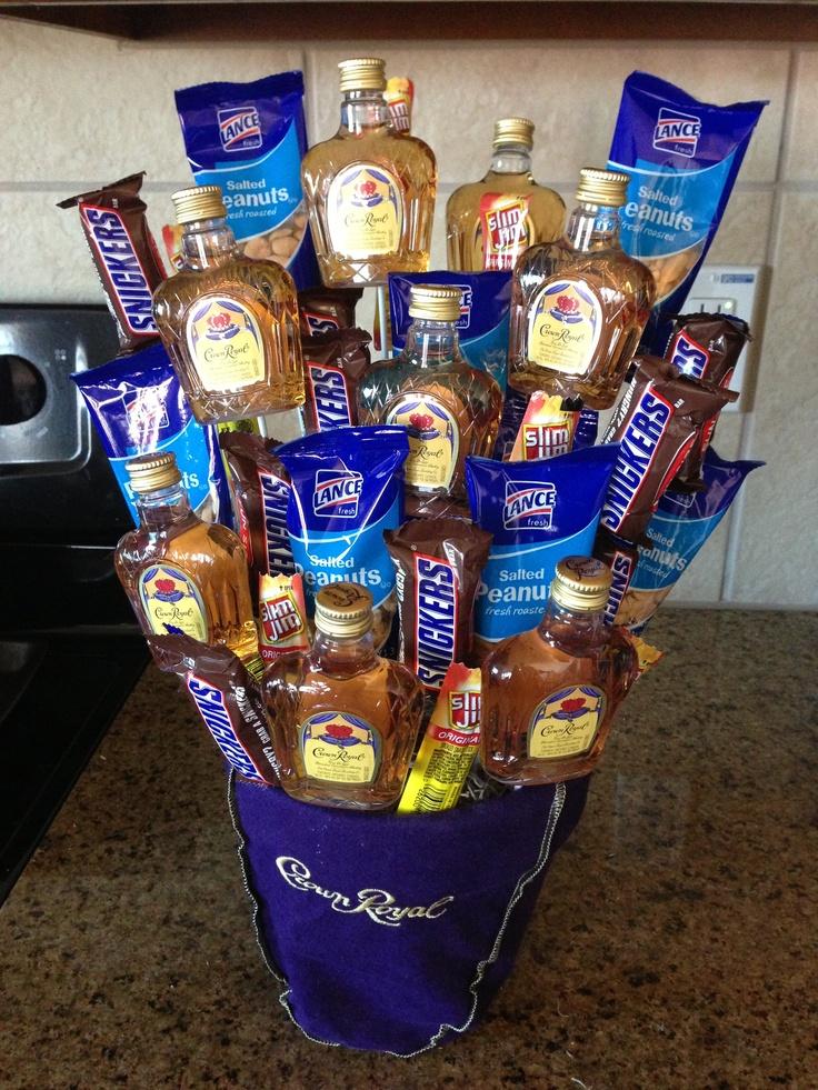 35 best Valentines images on Pinterest   Valentine bouquet, Floral ...