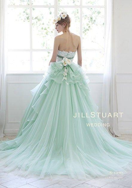 Beautiful color