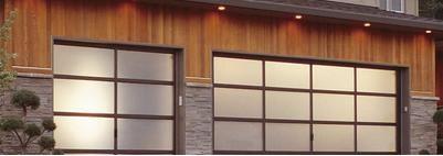 Americas 1st Choice Garage Doors