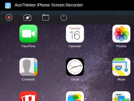 total recorder pro 8 4 keygen for mac