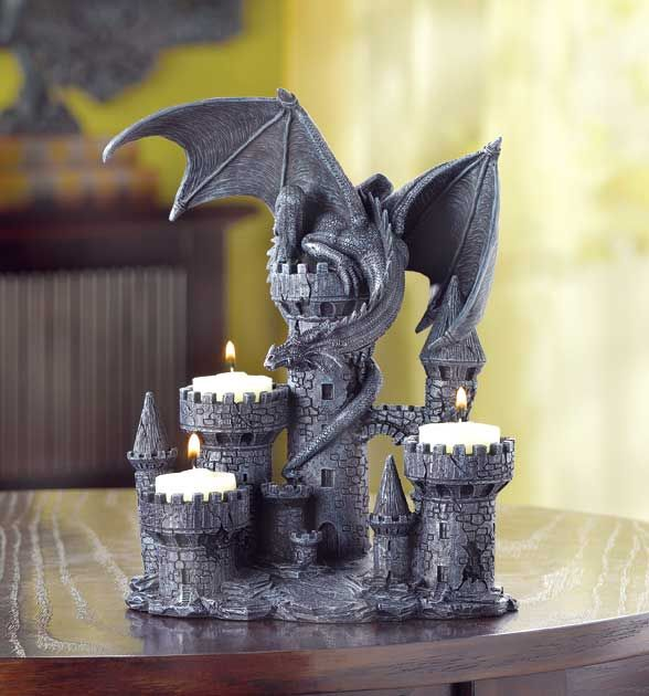 12 Best Images About Dragons And Castles On Pinterest