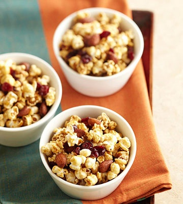 314 best images about Nuts and Popcorn Snacks on Pinterest ...