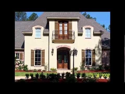 Madden Home Design