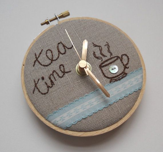 18 best images about Clocks on Pinterest