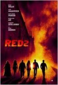 film Red 2 streaming vf