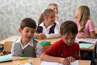 ¿Qué es la instrucción diferenciada? | eHow en Español