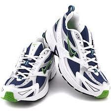 Sepatu Pria Sepatu Pria