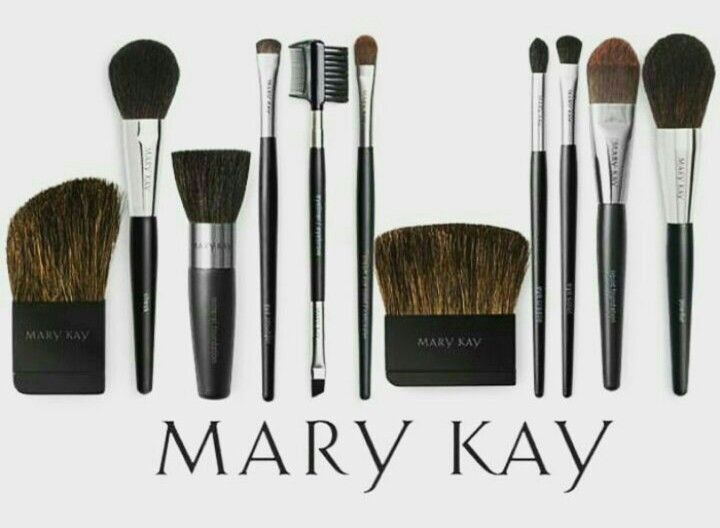 Get your Beauty Tools today!!  marykay.com/nedwards119 facebook.com/NatishMKConsultant/