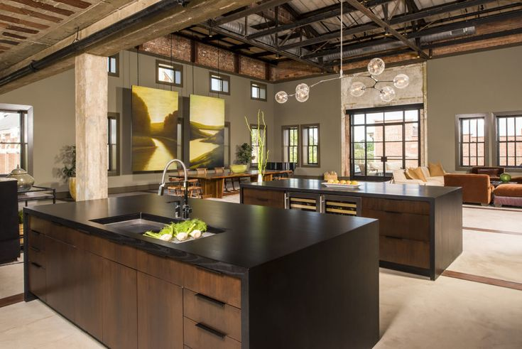483 Best Images About Wood Countertop Blog On Pinterest