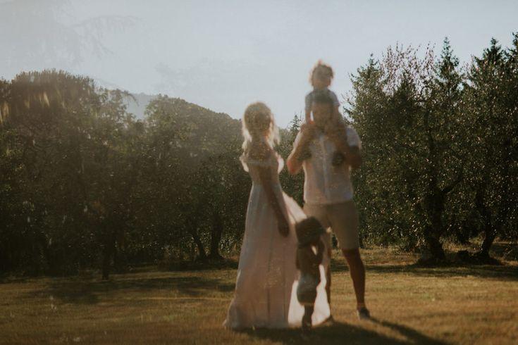 Family session in Tuscany, Chianti, #Tuscany #family #photographer #chianti #italy