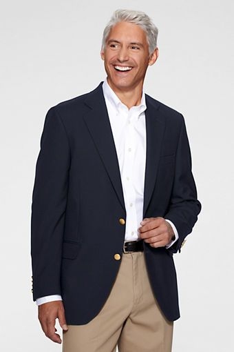 78+ Images About Menu0026#39;s Easter Outfits On Pinterest | Big U0026 Tall Sperrys Men And Blazers