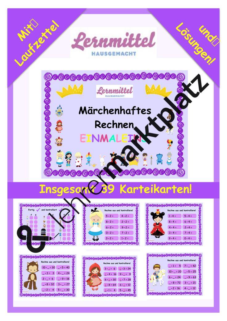 Contemporary Nicht Perfekte Quadrate Arbeitsblatt Ensign - Mathe ...