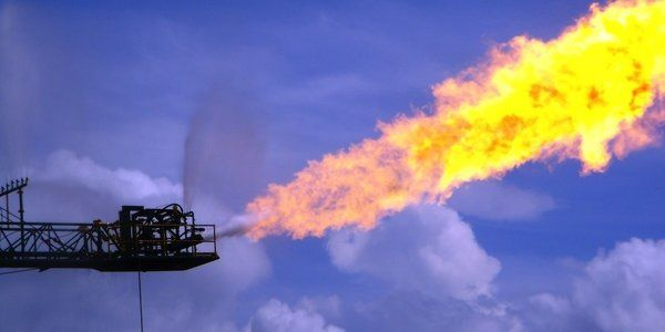 Thank God for the courts!   Court Orders Trump Administration to Enforce Obama-Era Methane Rule