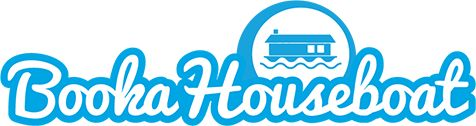 Houseboat rentals in Amsterdam - Book your place to stay now