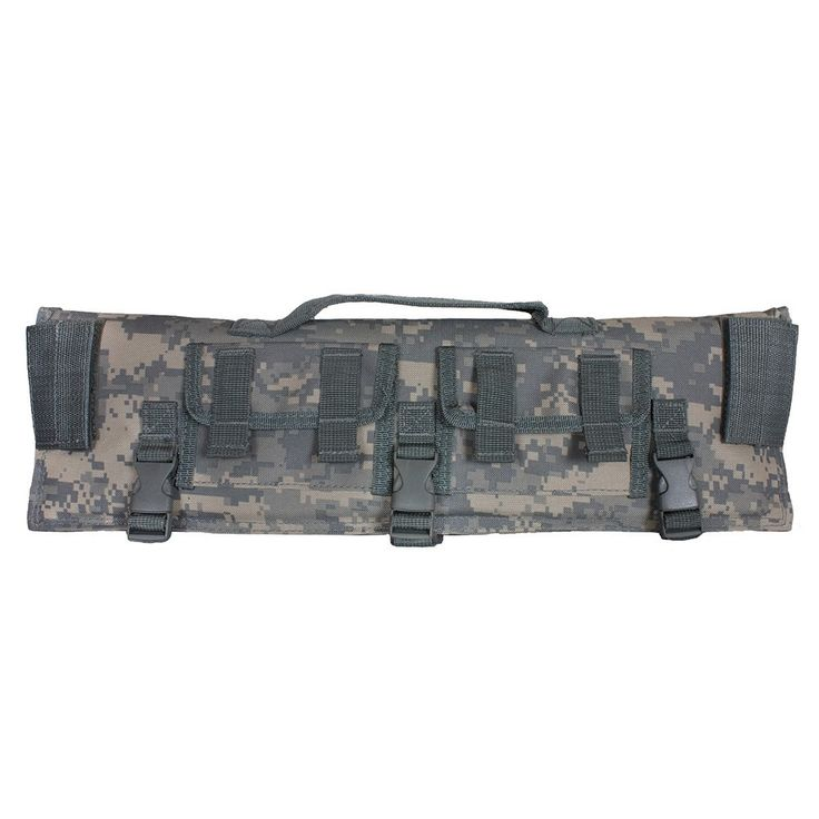 """FOX Tactical Scope Protector (18"""")"""