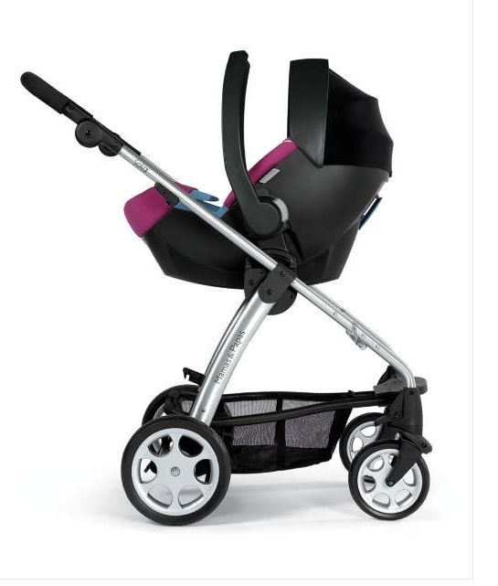 Chicco Double Pram 7 Best Baby Doll Double Stroller Images On Pinterest