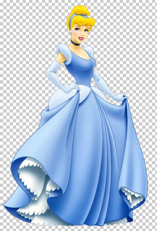 Rapunzel Cinderella Disney Princess Tiana Ariel Png Clipart Ariel Cartoon Cinderella Cinderell Cinderella Disney Disney Princess Tiana Disney Princess Png