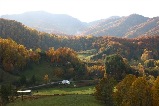 23 Best Fall Foliage In North Carolina Images On Pinterest