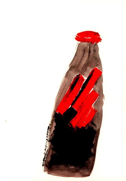 Cola.